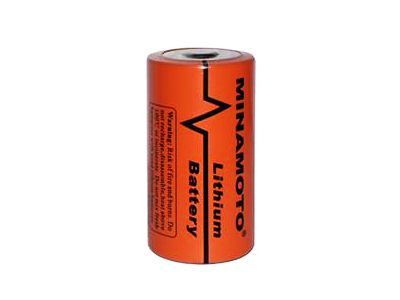 aTracker Lithium Battery