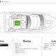 yachtdashboard